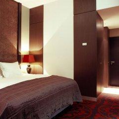 Отель The Dominican комната для гостей фото 2