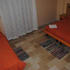 Отель South Paradise Италия, Пальми - отзывы, цены и фото номеров - забронировать отель South Paradise онлайн комната для гостей фото 4