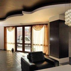 Hotel Plaza Равда комната для гостей фото 5