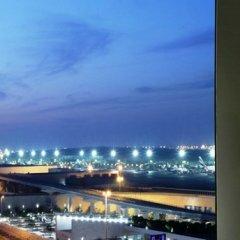 Отель Premier Inn Dubai International Airport фото 5