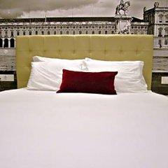 Отель Lisbon City Apartments & Suites Португалия, Лиссабон - отзывы, цены и фото номеров - забронировать отель Lisbon City Apartments & Suites онлайн фото 8