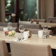 Отель Scandic Stavanger Park питание фото 2