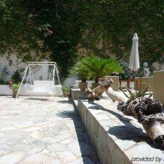 Отель Benitses Arches Греция, Корфу - отзывы, цены и фото номеров - забронировать отель Benitses Arches онлайн помещение для мероприятий фото 2