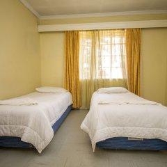 Отель Jumuia Guest House Nakuru Кения, Накуру - отзывы, цены и фото номеров - забронировать отель Jumuia Guest House Nakuru онлайн детские мероприятия