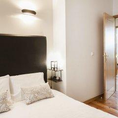 Отель LV Premier Baixa PR Португалия, Лиссабон - отзывы, цены и фото номеров - забронировать отель LV Premier Baixa PR онлайн комната для гостей фото 4