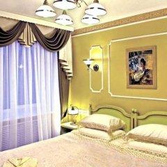 Гостиница СМОЛЕНСКОТЕЛЬ Смоленск сейф в номере