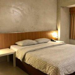 Отель White Palace Bangkok Таиланд, Бангкок - отзывы, цены и фото номеров - забронировать отель White Palace Bangkok онлайн