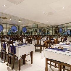 Отель Nice Riviera Ницца питание фото 2