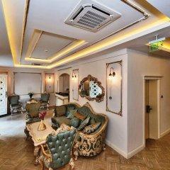 Zeynep Sultan Турция, Стамбул - 1 отзыв об отеле, цены и фото номеров - забронировать отель Zeynep Sultan онлайн интерьер отеля фото 3