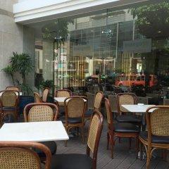 Отель Arnoma Grand Таиланд, Бангкок - 1 отзыв об отеле, цены и фото номеров - забронировать отель Arnoma Grand онлайн питание фото 3