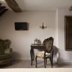 Boutique hotel Sint Jacob комната для гостей фото 2
