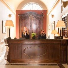 Отель The Peellaert (Adults Only) Брюгге фото 16