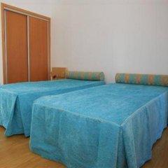 Отель Quinta de Santana комната для гостей фото 2