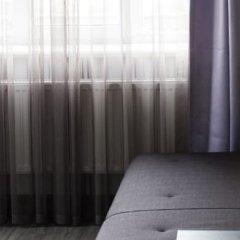 Мини-отель iArcadia удобства в номере фото 2