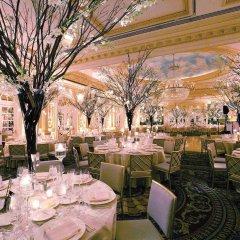 Отель JW Marriott Essex House New York США, Нью-Йорк - 8 отзывов об отеле, цены и фото номеров - забронировать отель JW Marriott Essex House New York онлайн помещение для мероприятий