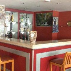 Unaten Hotel Турция, Газимир - отзывы, цены и фото номеров - забронировать отель Unaten Hotel онлайн гостиничный бар