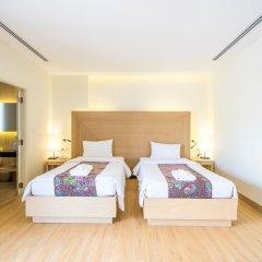 Отель Baan Suwantawe Таиланд, Пхукет - отзывы, цены и фото номеров - забронировать отель Baan Suwantawe онлайн фото 12