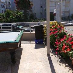 Family Apart Турция, Мармарис - 3 отзыва об отеле, цены и фото номеров - забронировать отель Family Apart онлайн фото 3
