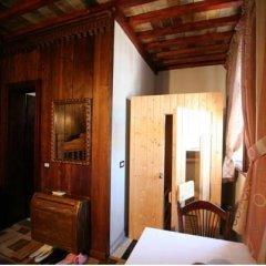 Hotel Iliada удобства в номере