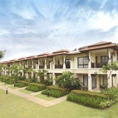 Отель Angsana Villas Resort Phuket фото 5