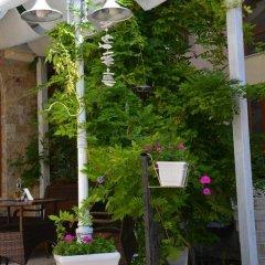 Отель Royal Bay Свети Влас фото 11