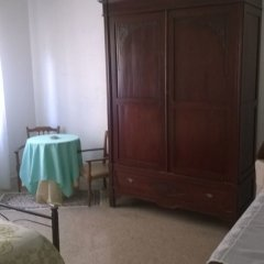 Отель Casa Cipriani Италия, Потенца-Пичена - отзывы, цены и фото номеров - забронировать отель Casa Cipriani онлайн комната для гостей фото 5