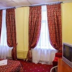 Мини-отель АЛЬТБУРГ на Литейном фото 3
