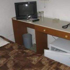 Tsarevets Hotel удобства в номере