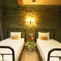 Niras Bankoc Cultural Hostel фото 6