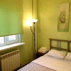 Гостиница Авиатор 3* Стандартный номер с двуспальной кроватью фото 8