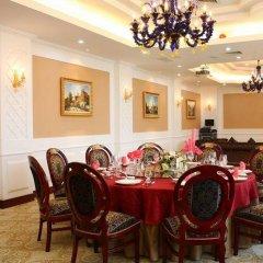 Отель South Union Hotel Китай, Шэньчжэнь - отзывы, цены и фото номеров - забронировать отель South Union Hotel онлайн питание фото 3
