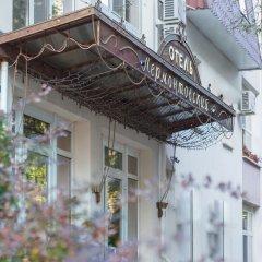 Гостиница Лермонтовский Отель Украина, Одесса - 8 отзывов об отеле, цены и фото номеров - забронировать гостиницу Лермонтовский Отель онлайн фото 21