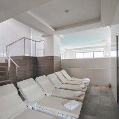 Отель Bracera Черногория, Будва - отзывы, цены и фото номеров - забронировать отель Bracera онлайн спа
