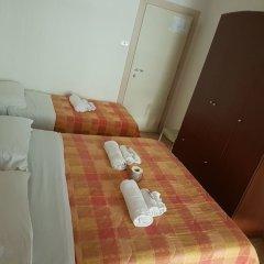 Отель Criss Италия, Римини - отзывы, цены и фото номеров - забронировать отель Criss онлайн комната для гостей