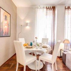 Отель Vatican Little Beauty Италия, Рим - отзывы, цены и фото номеров - забронировать отель Vatican Little Beauty онлайн питание
