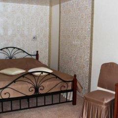 Гостиница Мини-Отель Атриум в Кургане отзывы, цены и фото номеров - забронировать гостиницу Мини-Отель Атриум онлайн Курган комната для гостей фото 4