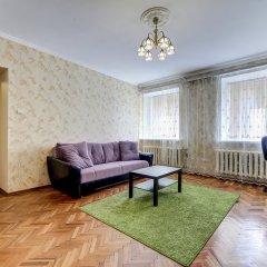 Апартаменты Marata 18 Apartments Санкт-Петербург фото 2