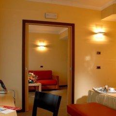 Отель Bellambriana удобства в номере фото 2