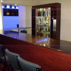 Gaborone Hotel Габороне гостиничный бар