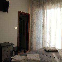 Отель Grand Meeting Италия, Римини - отзывы, цены и фото номеров - забронировать отель Grand Meeting онлайн комната для гостей фото 5