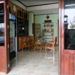 Yar Pyae Hotel интерьер отеля фото 2