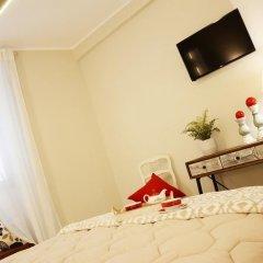 Отель B&b Al Borgo комната для гостей фото 4