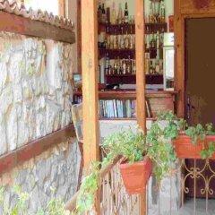 Отель Кириос Отель Болгария, Несебр - отзывы, цены и фото номеров - забронировать отель Кириос Отель онлайн гостиничный бар