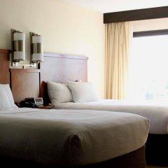 Отель Hyatt Place Columbus Dublin комната для гостей