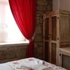 Ciftekuyu Hotel Турция, Чешме - отзывы, цены и фото номеров - забронировать отель Ciftekuyu Hotel онлайн фото 3