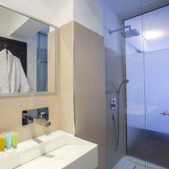 Amorgos Boutique Hotel in Larnaca, Cyprus from 51$, photos, reviews - zenhotels.com sauna