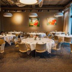 Отель DoubleTree by Hilton Hotel Amsterdam - NDSM Wharf Нидерланды, Амстердам - отзывы, цены и фото номеров - забронировать отель DoubleTree by Hilton Hotel Amsterdam - NDSM Wharf онлайн помещение для мероприятий
