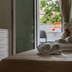 Отель Santa Sofia Apartments Италия, Падуя - отзывы, цены и фото номеров - забронировать отель Santa Sofia Apartments онлайн фото 5