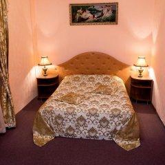Гостиница Дворянская в Кургане 1 отзыв об отеле, цены и фото номеров - забронировать гостиницу Дворянская онлайн Курган комната для гостей фото 4