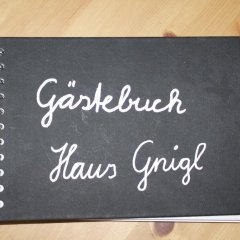 Отель Haus Gnigl Зальцбург интерьер отеля фото 3